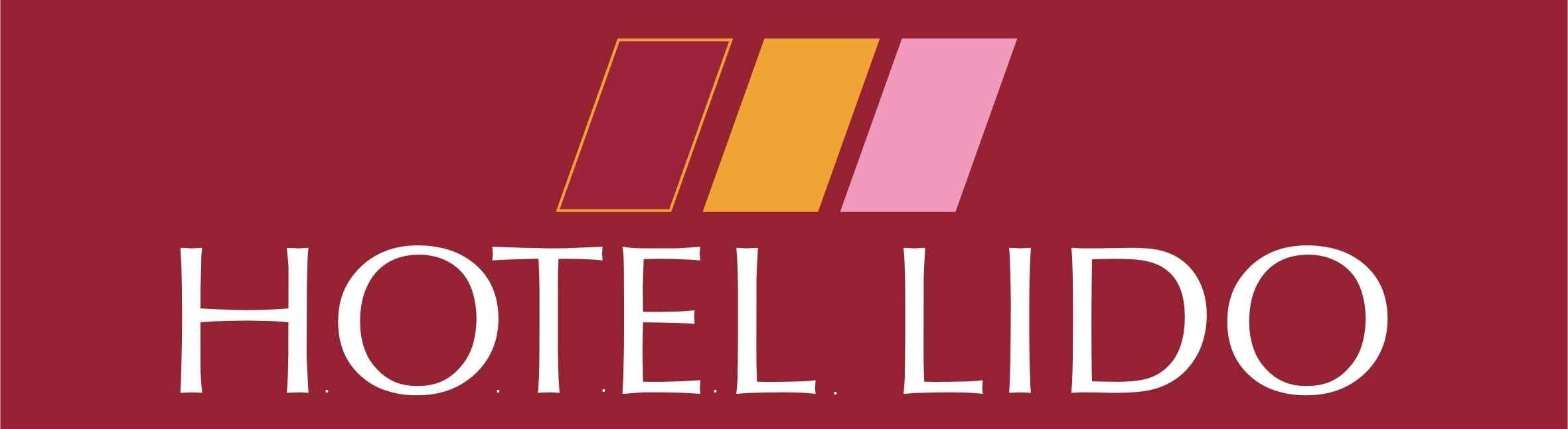 H.O.T.E.L.    LIDO